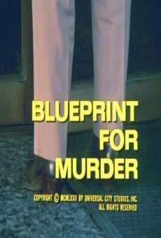 Ver película Colombo: Los planos del crimen