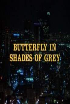 Columbo: Butterfly in Shades of Grey