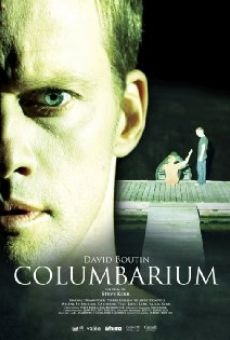 Columbarium online streaming