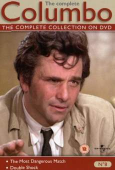 Columbo: The Most Dangerous Match Online Free