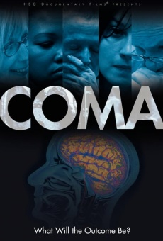 Coma Online Free