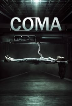 Coma online