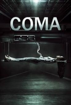 Watch Coma online stream
