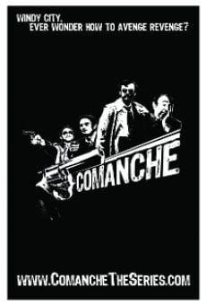 Comanche en ligne gratuit