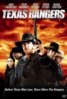 Ver película Comando de rescate