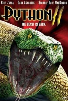 Python 2 on-line gratuito