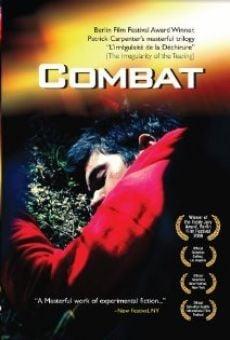 Ver película Combat