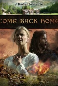 Come Back Home Online Free