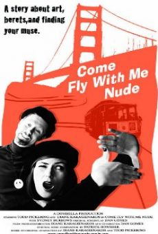Come Fly with Me Nude en ligne gratuit