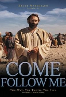 Película: Come Follow Me