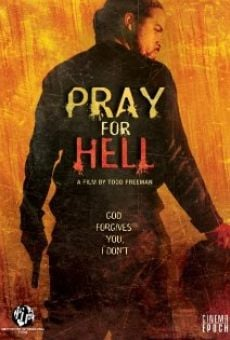 Come Hell or Highwater en ligne gratuit