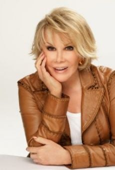 Comedy Central Roast of Joan Rivers gratis