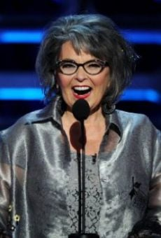 Comedy Central Roast of Roseanne online kostenlos