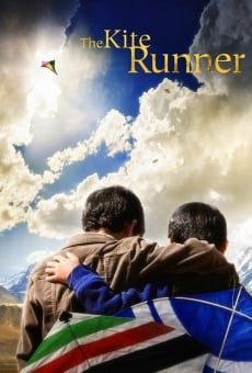 The Kite Runner online kostenlos