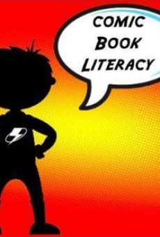 Comic Book Literacy online