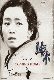 Película: Coming Home