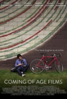 Coming of Age Films on-line gratuito