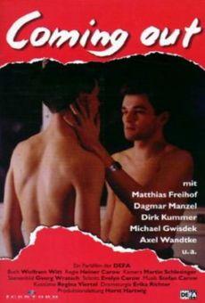 Liste von Filmen mit homosexuellem Inhalt Wikipedia