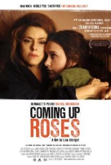 Película: Coming Up Roses