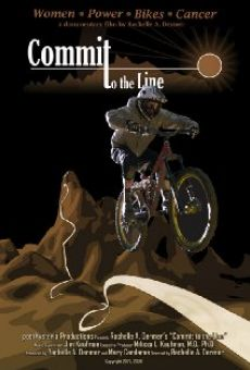 Watch Commit to the Line online stream
