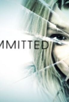 Committed on-line gratuito