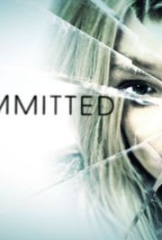 Watch Committed online stream