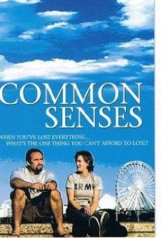 Common Senses en ligne gratuit