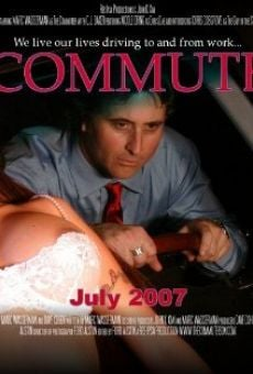Commute on-line gratuito