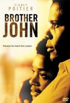 Brother John Online Free