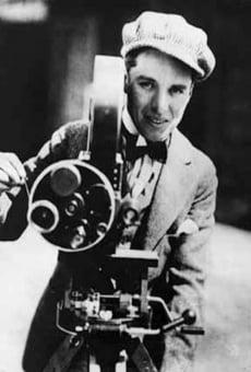 Ver película Cómo hacer películas