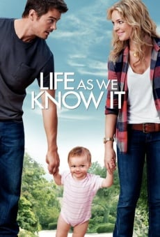 Life As We Know It on-line gratuito