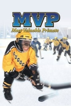 MVP: Most Valuable Primate (aka Snapshot) on-line gratuito