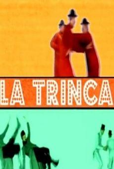 Cómo nos reímos: La Trinca online free