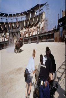 The Making of Gladiator