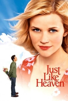 Just Like Heaven on-line gratuito