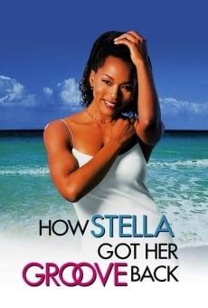 Cómo Stella recuperó la marcha online