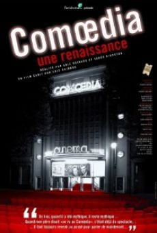Comoedia, une renaissance on-line gratuito