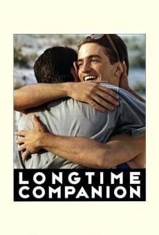 Ver película Compañeros inseparables