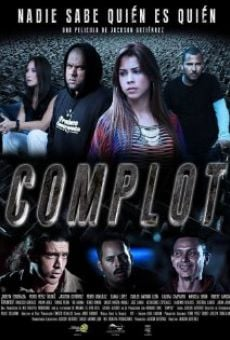Watch Complot online stream