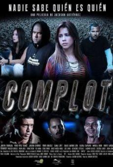 Complot online free