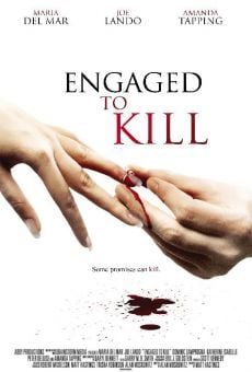 Ver película Compromiso para matar