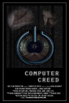 Computer Creed online streaming