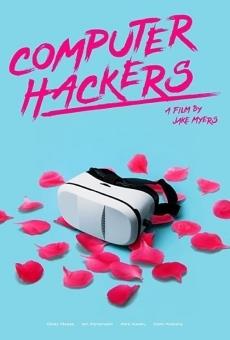 Hackers informáticos online