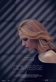 Comtesse online streaming