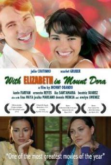 Con Elizabeth en Mount Dora online