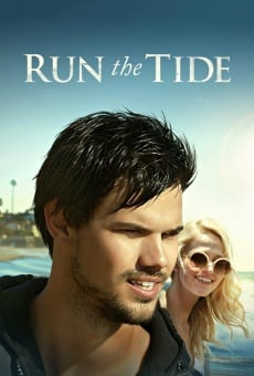Run the Tide en ligne gratuit