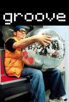 Groove online