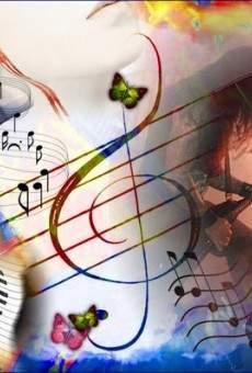 Ver película Con la música en el alma