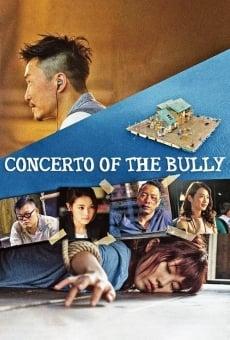 Ver película Concerto of the Bully