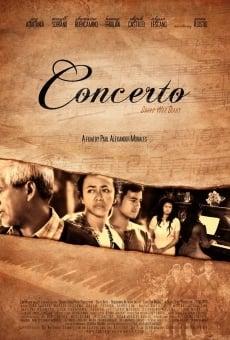 Concerto gratis